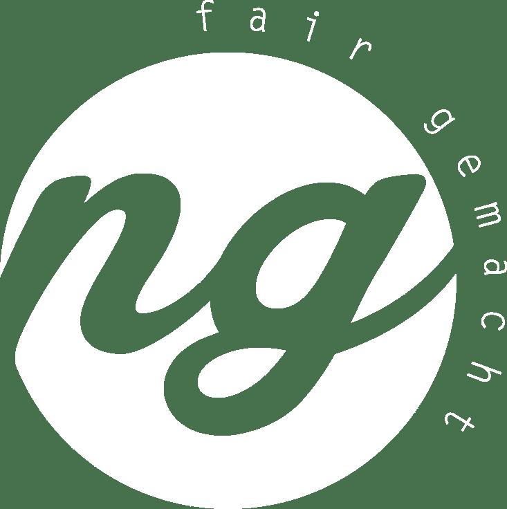 naturguet-symbol