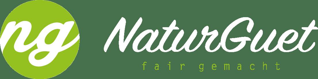 NaturGuet